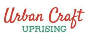 Artisanal food show organizer
