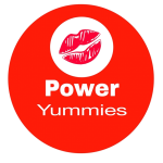 Power Yummies