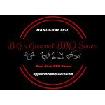 BG's Gourmet BBQ Sauce