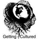 Getting Cultured