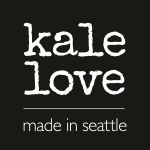 Kale Love