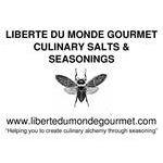 Liberte Du Monde Gourmet