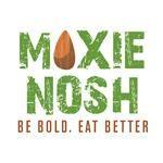 Moxie Nosh