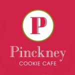 Pinckney Cookie Cafe