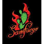 Samfuego Foods