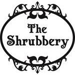The Shrubbery