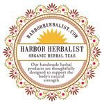 harbor herbalist